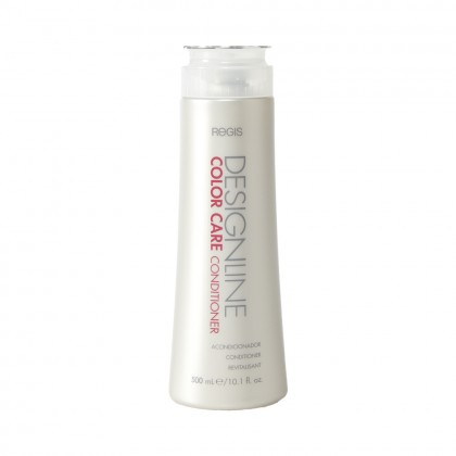 DESIGNLINE Color Care Shampoo 500ml