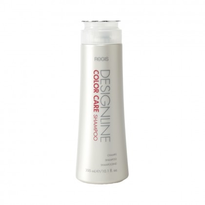 DESIGNLINE Color Care Shampoo 300ml