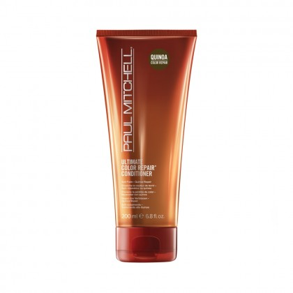 Paul Mitchell Ultimate Colour Repair Conditioner 200ml