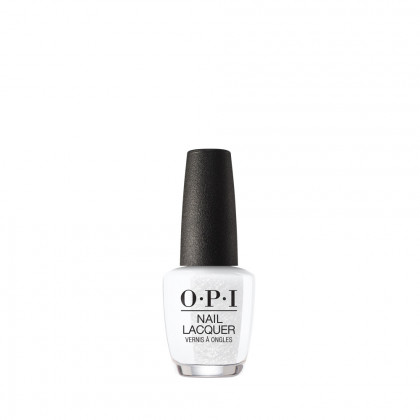 OPI Dancing Keeps Me On My Toes Nail Lacquer 15ml