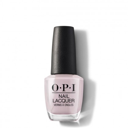 OPI Don't Bossa Nova Me Around 15ml