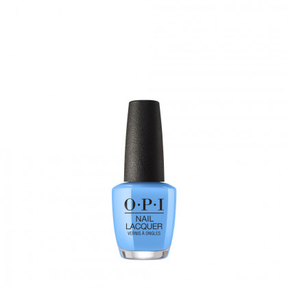 OPI Dreams Need Clara-ficaction Nail Lacquer 15ml