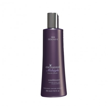 DESIGNLINE Enchanted Midnight Conditioner 300ml