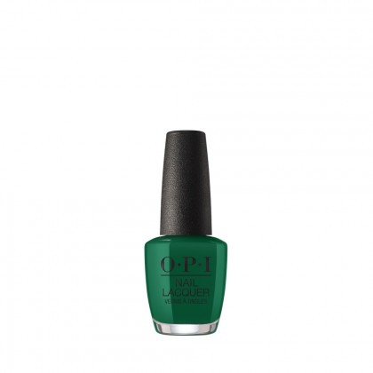OPI Envy the Adventure Nail Lacquer 15ml
