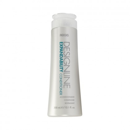 DESIGNLINE Expandability Conditioner 300ml