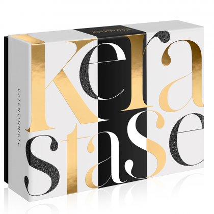 Kerastase Extentioniste Gift Set