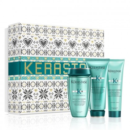 Kérastase Extentioniste Gift Set