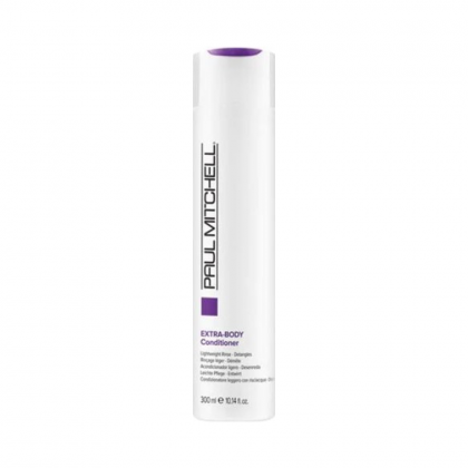 Paul Mitchell Extra Body Conditioner 300ml