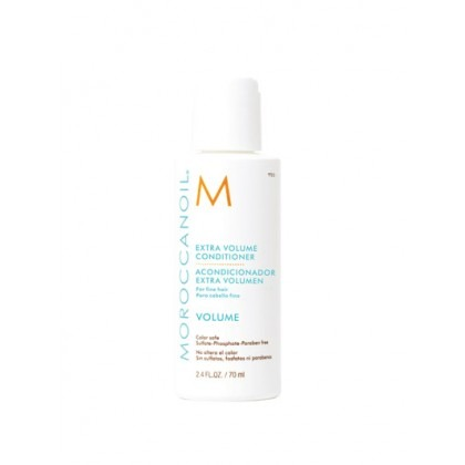 Moroccanoil Extra Volume Conditioner - 70ml