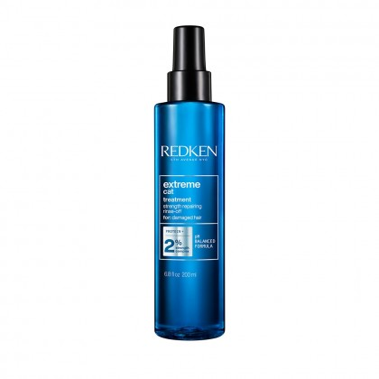 Redken Extreme Cat Treatment - 200ml