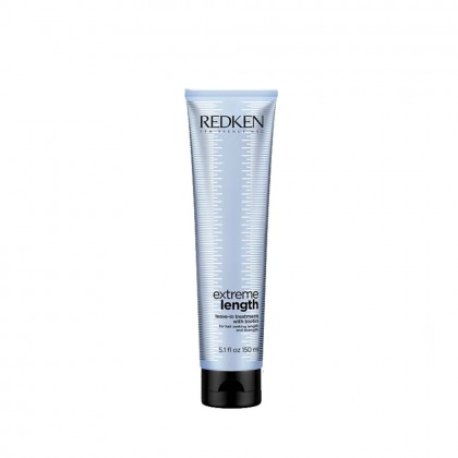 Redken Extreme Length Seal 150ml