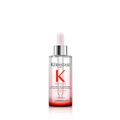 Kerastase Genesis Serum Cure 90ml