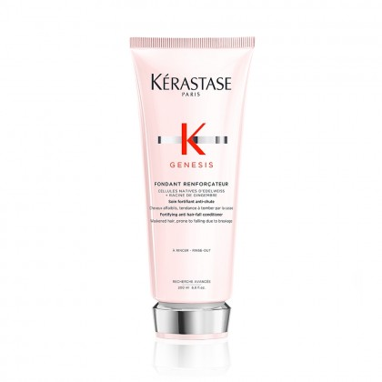 Kérastase Genesis Fondant Conditioner 200ml