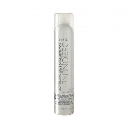 DESIGNLINE Hold Everything Spray Workable Shaper 284g