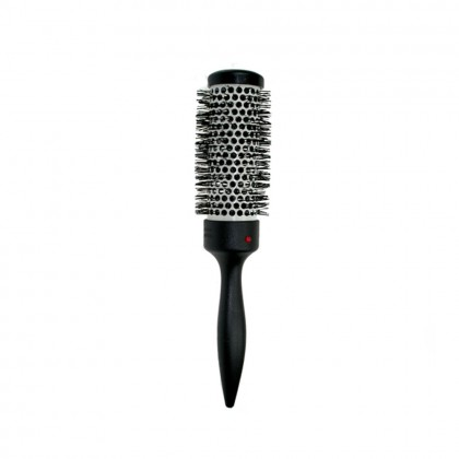 Denman D75 Thermoceramic Hot Curl Brush 38mm