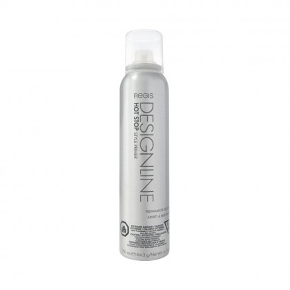 DESIGNLINE Hot Stop Style Primer 200ml