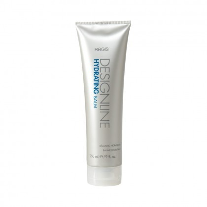 DESIGNLINE Hydrating Balm 250ml