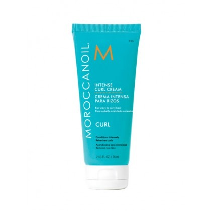 Moroccanoil Intense Curl Cream 75ml