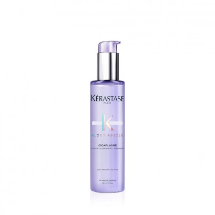 Kerastase Blond Absolu Cicaplasme Treatment