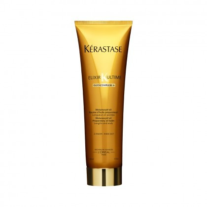 Kérastase Elixir Ultime Preparatory Oil 150ml