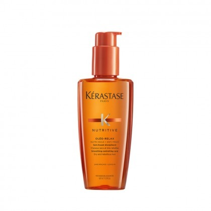 Kérastase Nutritive Serum Oleo Relax 125ml