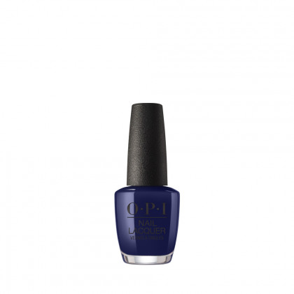 OPI March in Uniform Nail Lacquer 15ml