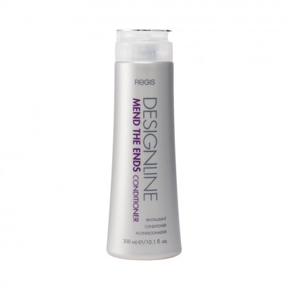 DESIGNLINE Mend the Ends Conditioner 300ml