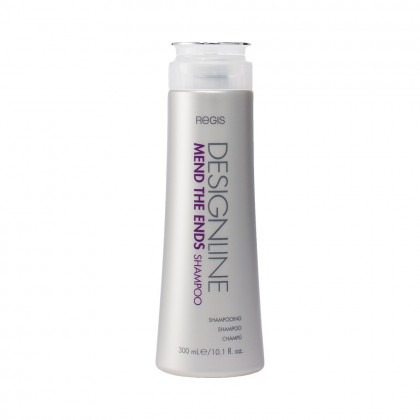 DESIGNLINE Mend The Ends Shampoo 300ml