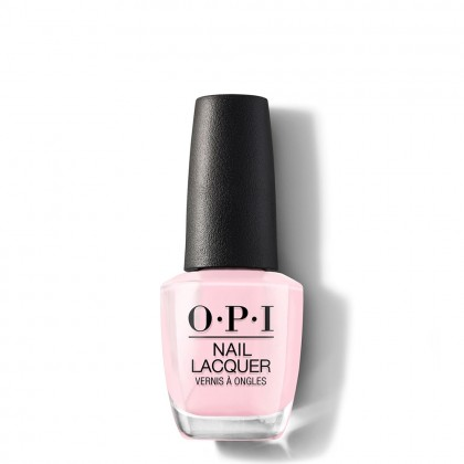 OPI Mod about you Nail Laquer 15ml