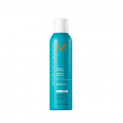 Moroccanoil Perfect Defense 255ml