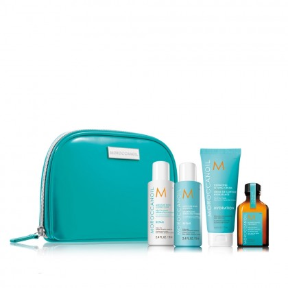 Moroccanoil Repair Travel Kit '18