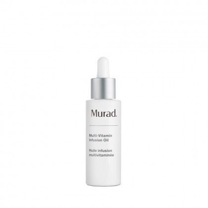Murad Multi-Vitamin Infusion Oil 30ml