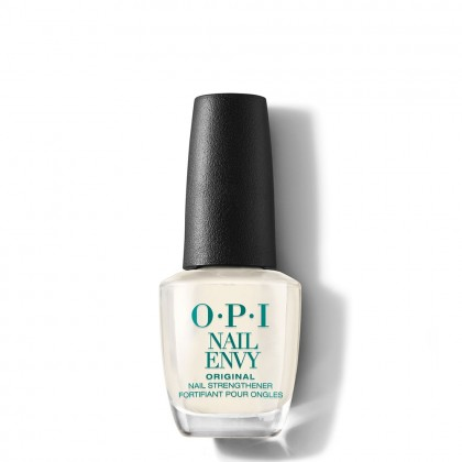 OPI Original Nail Envy 15ml
