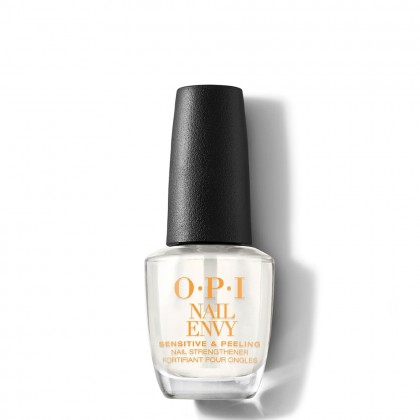 OPI Sensitive & Peeling Nail Envy 15ml