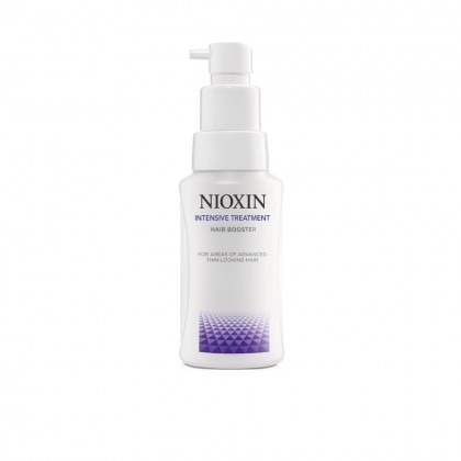 Nioxin Hair Booster 30ml