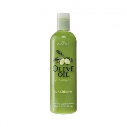 DESIGNLINE Olive Oil Conditioner 355ml