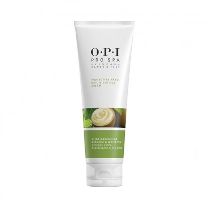 OPI ProSpa Hand & Nail Cream 118ml