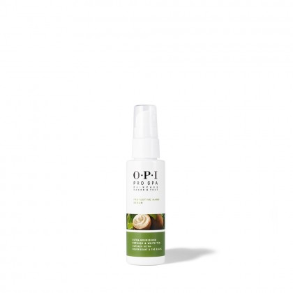 OPI Protective Hand Serum 60ml