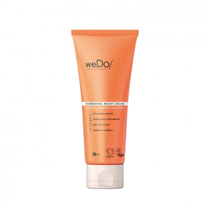 weDo Professional Overnight Treatment 100ml