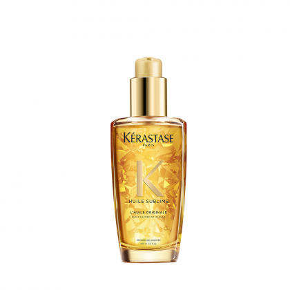 Kérastase Elixir Ultime L'Original Hair Oil 100ml