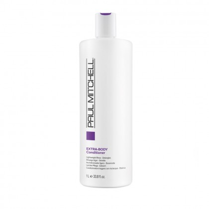 Paul Mitchell Extra Body Conditioner 1 Litre