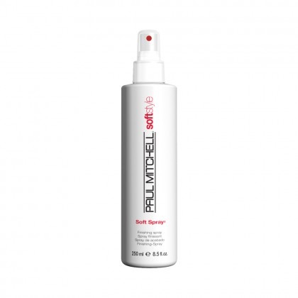 Paul Mitchell Soft Spray 250ml