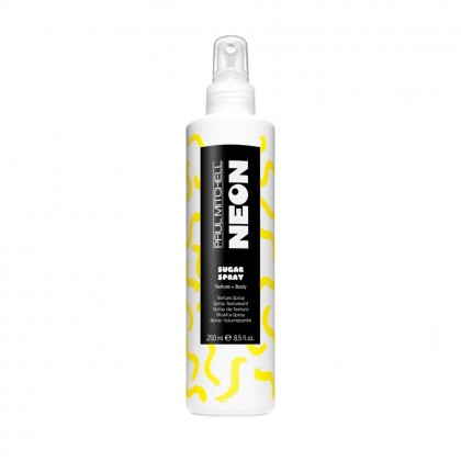 Paul Mitchell Neon Sugar Testure Spray 250ml