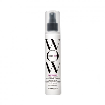 Color Wow Raise the Root 150ml