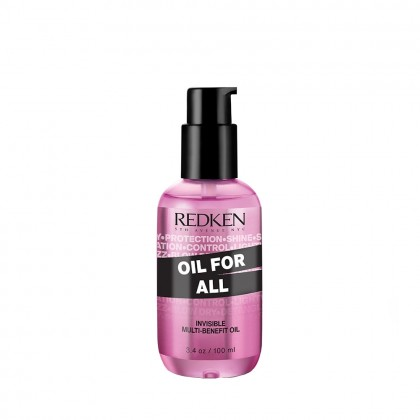 Redken Oil for All 100ml