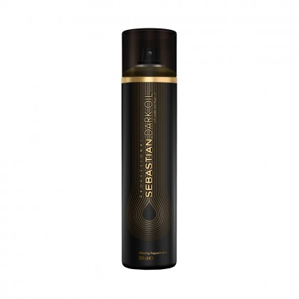 Sebastian Dark Oil Fragrant Mist 200ml