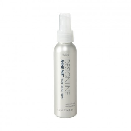 DESIGNLINE Shine Mist High Gloss Spray 125ml