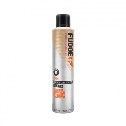 Fudge Skyscraper Extra Hold Hairspray 300ml