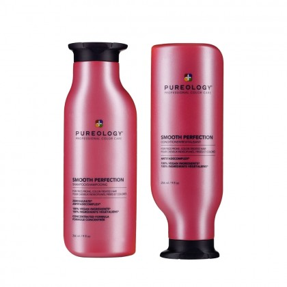 Pureology Smooth Perfection Duo