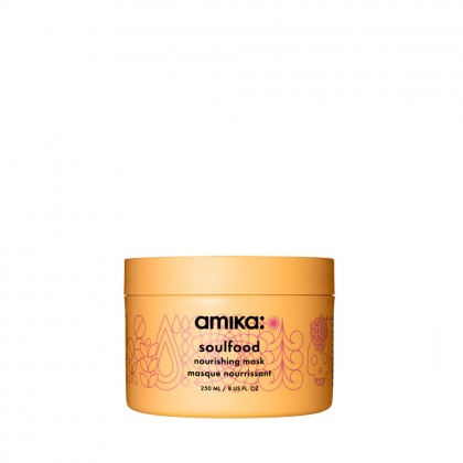 Amika Soulfood Nourishing mask 250ml